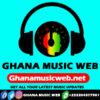 Ghana Music Web